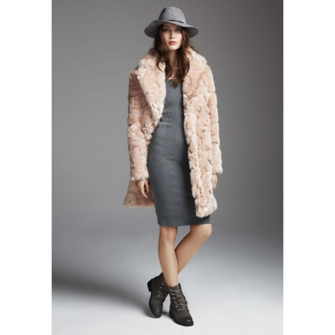 Supertrash-offspring-coat-pink-700x700